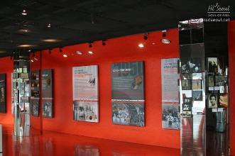 permanent exhibition 2