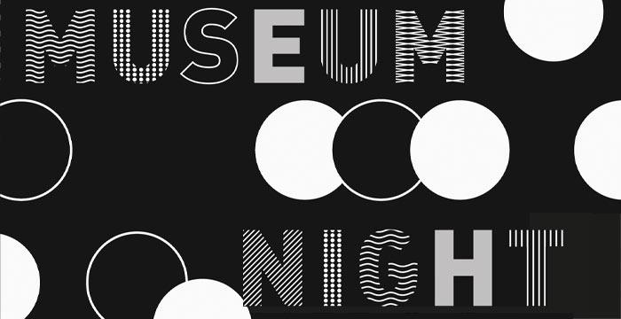 Museum Night atSeMA